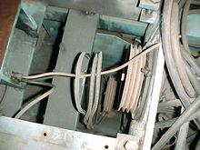 Used ALFA LAVAL NX30