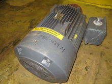 Used 150 HP 890 RPM