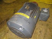 150 HP  890 RPM   460 VOLT MARA