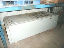 Used 1987 HIGH INTEN