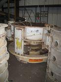 Used GULF MACHINERY