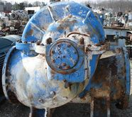 30.0″X30.2″    20000GPM GOULDS