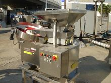 Used TABLET SORTER S