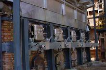 32500 kW 317 PSI Thermo Electri