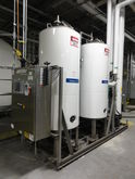 30 Gallon Siemens/US Filter Sal