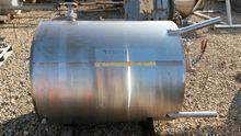 Used 150 Gallon Cher