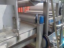 Flottweg Apple Juice Processing