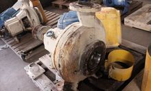 Used 4″X 6″ AHLSTROM
