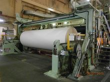 Used 48″ BELOIT PNEU