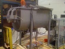 Used 30 Cubic Foot H