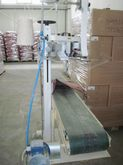 Used FILLING LINE PO