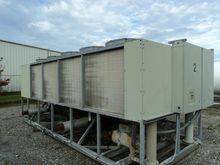 Used 110 TONS AC TRA