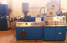 Used ADE-K40 Conical