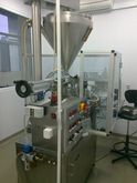 Used tube filler by