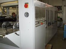 1992 Renovated thermoforming ma