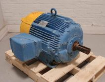 Used 75 HP 1775 RPM