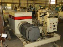 Used 600 CFM 125 PSI