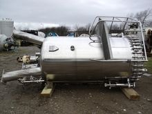 Used SCHENK ZHF-S70-