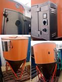 Used APV ANHYDRO TYP