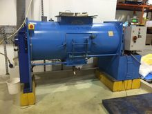 Used FKM800 Stainles