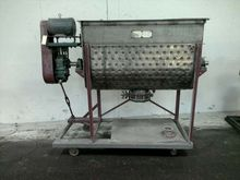 Used 26 Cubic Foot R