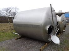 Used 10000 LTR 2200
