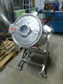 Used ROSCHERMATIC VA