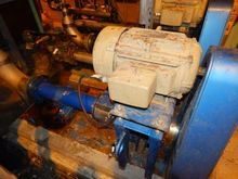 Used 4.0″ MOYNO PUMP