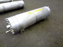 Used 7″ X 24″ 600 ps