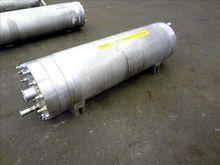 7″ X 24″ 600 psi Ionics Inc. 30