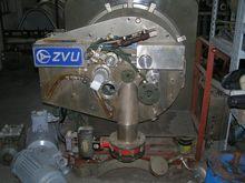 Used 25″ ZVU (Czech