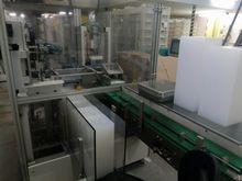 22.0 kW Perry Mix Model DS-250