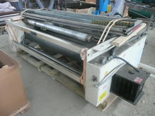 Used ENERCON 2-SIDE