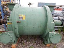 Used NASH 904 P1 VAC