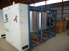 Used 1997 PS7000 176