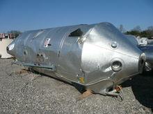 Used 1997 6000 LB PI