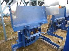 Used 2003 JMD-1000-4