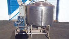 Used LORWW 200 GALLO