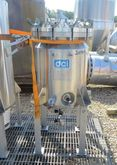 Used DCI APPROXIMATE