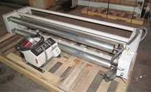 Used ENERCON LN3436-