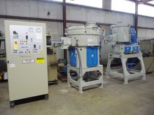 Used 2002 200/400 PL