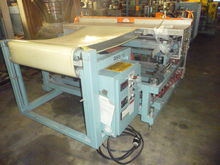 Used 36″ WIDE SAKAS