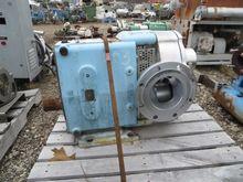 Used WAUKESHA 320 HP