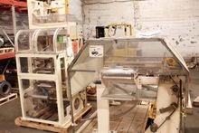 283 Napkin Folding Machine HOBE