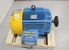 Used WESTINGHOUSE 10