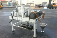 FITZPATRICK 3L X 6D Stainless S