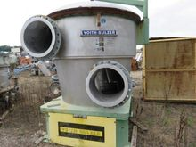 Used VOITH VPS30 Pre