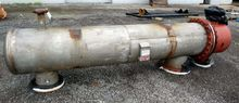 Used JFD TUBE & COIL