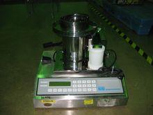 Used CI ELECTRONICS