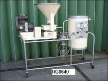 APEX 260B-SS/SC/MFS #RG8640